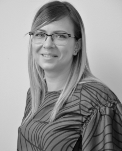 Mariuca Tandlæge og klinikejer